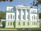 Свиридов2