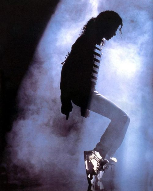 Michael_Jackson3